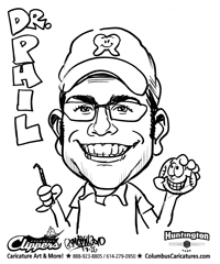 phil_caricature