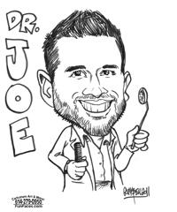 joe_caricature